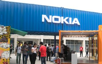 诺基亚拿下T-Mobile35亿美元大单 迄今最大5G合同