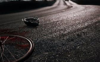 法院|肇庆司机撞人后抛水沟致其死亡 法院判可从轻处理?