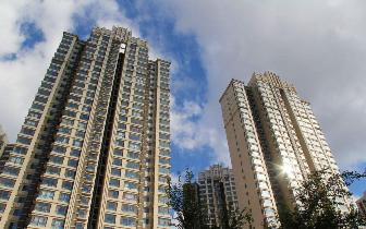 深圳楼市调控升级!住房限售3年,公寓5年
