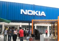 诺基亚拿下T-Mobile 35亿美元大单:迄今最大5G