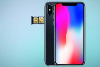 新版iPhone要支持双卡双待了?