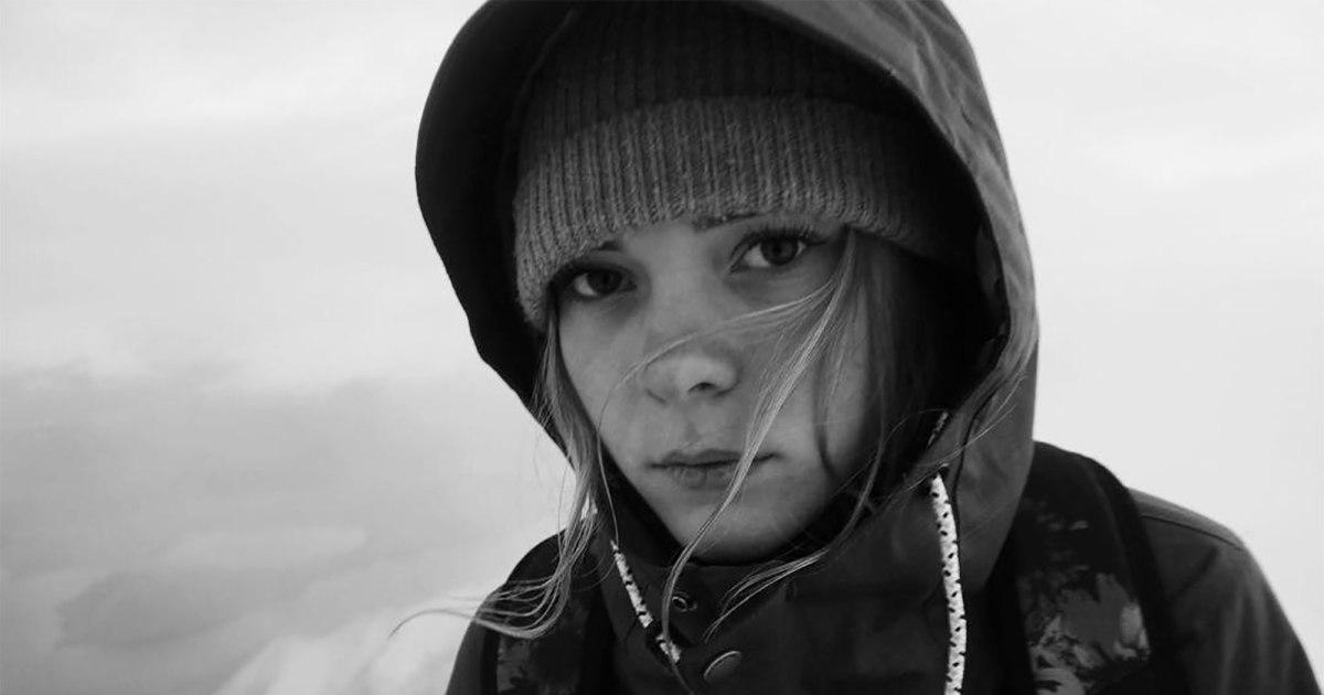 惋惜!英滑雪新星生日当天自杀 竟因错过国家集训航班