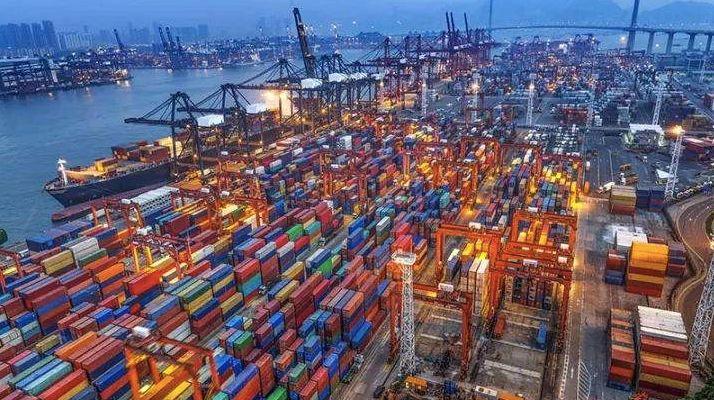 侠客岛:30多年前的中美贸易战 给我们什么启示?