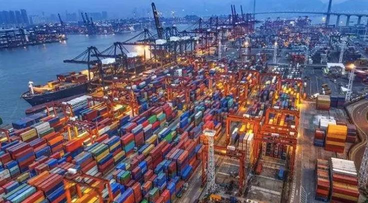 30多年前的中美贸易战 给我们什么启示?