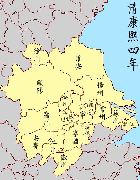 江南省\图源网络