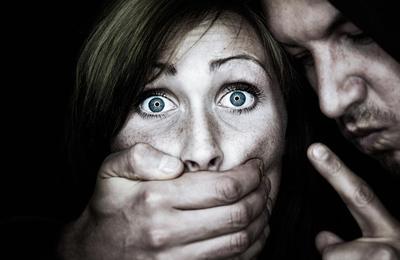 大数据刷新认知:平均每天都有儿童遭受性侵