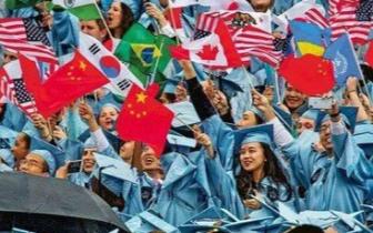 美限制中国签证引担忧:人才流失阻碍科学创新
