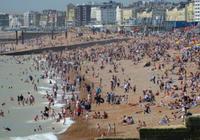 异常高温热浪能造成数万人死亡,为何这么凶猛?