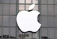 苹果Q3净利115.2亿美元 卖了4130万部iPhone