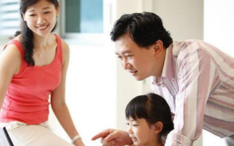 桂林市教育局公布校外培训机构黑白名单