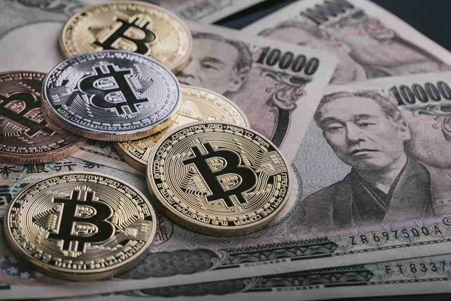 独家探访!揭秘日本数字货币交易所的监管之路