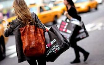 美国消费者信心改善 因经济乐观情绪维持