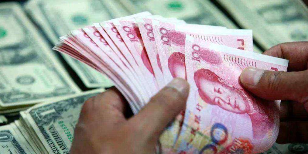 蚌埠上半年居民收入跑赢GDP增速