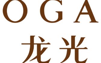 龙光地产1-7月销售额438.1亿 同比增长91.9%