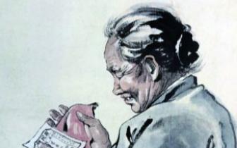 杨之光《一辈子第一回》赏析