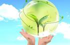 环境保护局