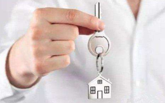 住建部将牵头整治:中介满天撒网卖房现象