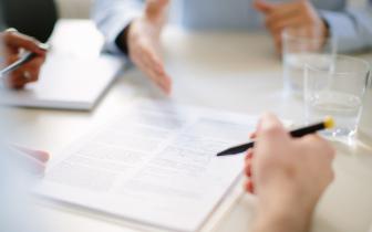 全国首次专业学位水平评估结果公布