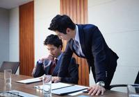 读MBA意味着哪些改变?