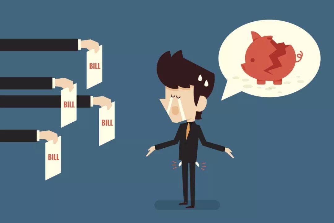 募集近6300万被银行划走 猛狮科技陷入恶性循环