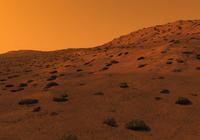 马斯克说错了?NASA最新研究称火星环境难地球化
