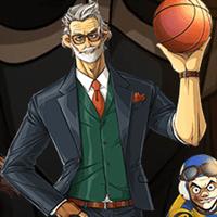 《潮人篮球》