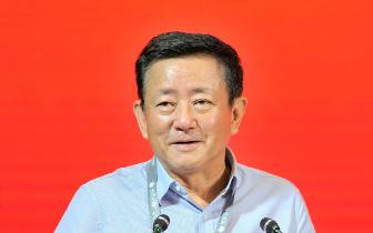 樊纲博鳌演讲:中美贸易战、改革开放与房地产