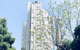【1周楼市推荐】重庆东原物业优势凸显