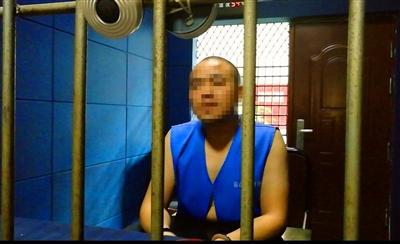 眉山英雄司机涉嫌寻衅滋事被捕曾获全国见义勇为称号