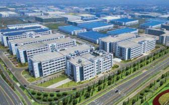 长治:1-6月规模以上工业企业质量效益双提升