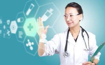 福州市出台建立现代医院管理制度实施方案