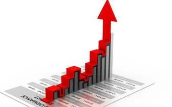 上半年消费对经济增长贡献率达78.5%