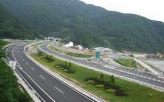 福州绕城高速公路至滨海新城之间将添一条连接线