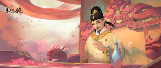 ChinaJoy《轩辕剑龙舞云山》试玩:有新意的回合制
