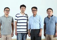 探智立方iQubic发布AI模型自动设计平台DarwinML