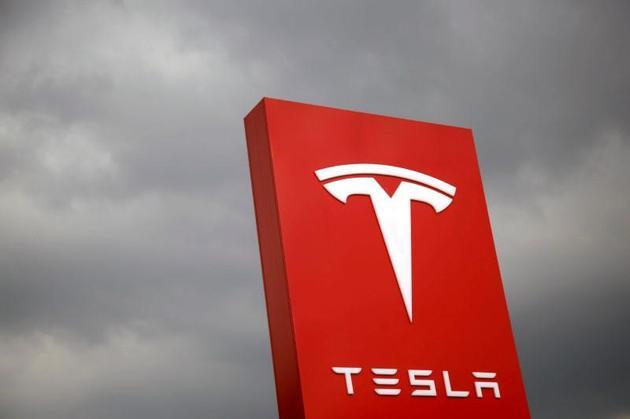 特斯拉:8月底Model 3产量将增至每周6000辆