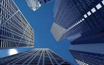 巴曙松谈楼市:二线城市继续享受城市化加速红利
