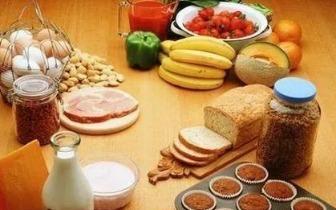 公民健康素养66条系列全解(第28条)
