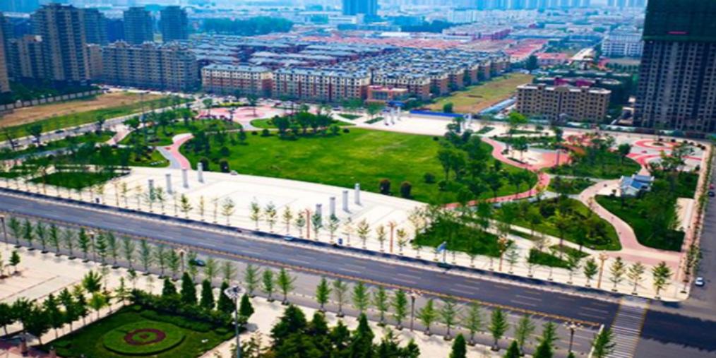 """潜江市半年经济发展""""成绩单""""解析"""