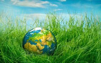 2018年上半年福建省全省环境执法工作成效明显