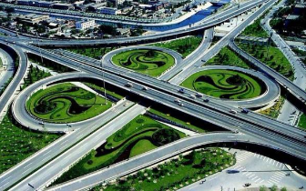唐山加快构建现代综合交通运输体系
