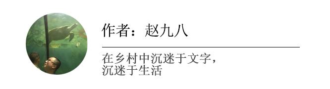 """大国小民丨新时代农村,骗子的""""富矿"""" 作者: 来源:大国小民"""