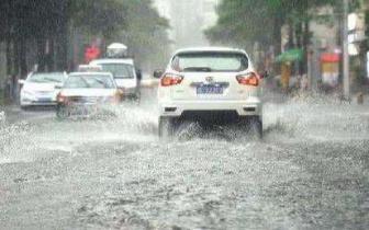 黑龙江省做好极端天气城市安全排查