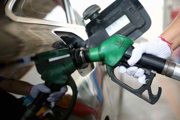 失去战略市场!美媒:贸易争端冲击美石油在华市场