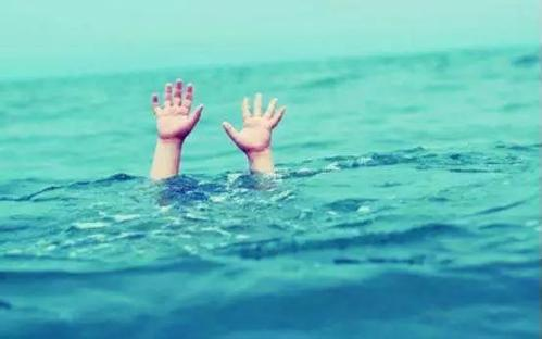 准大学生与家人下长江游泳失踪 原定4日办升学宴