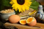 合理摄入蛋白质 健康还能瘦!