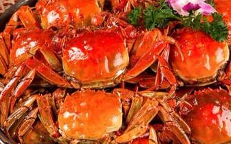 清洗、烹饪螃蟹的诀窍 赶快试试吧