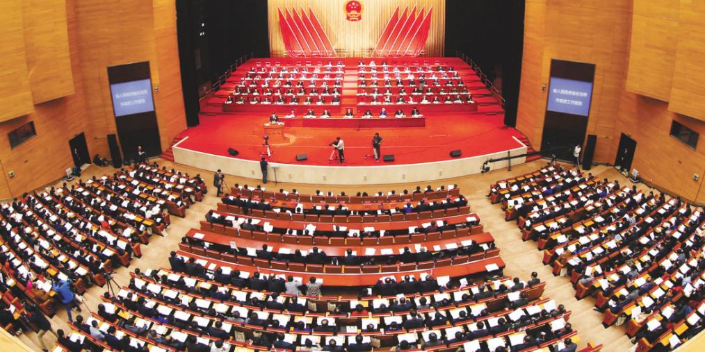 省委|确保江西省省委全会精神在赣州落地生根