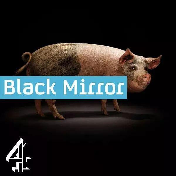 台版《黑镜》,在家庭里上演的暗黑惊悚剧