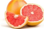 夏天吃什么水果可以美白皮肤?